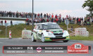 Video predstavitev 36. Rally Saturnus